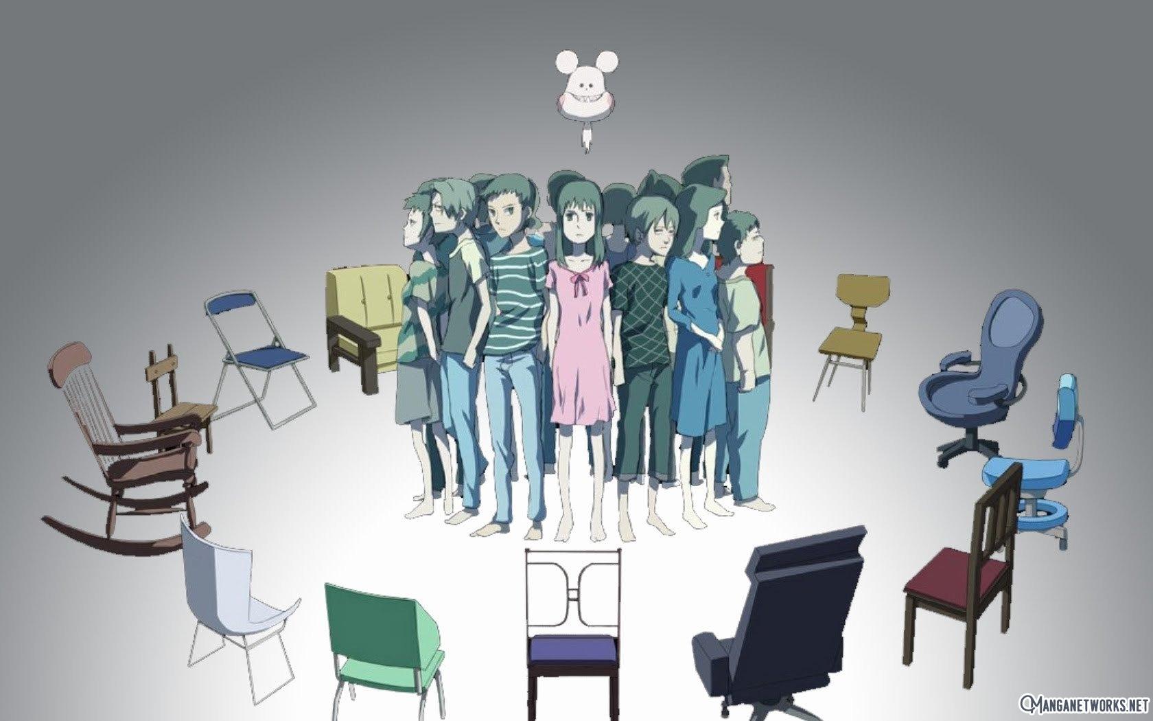 27855346704 e924b1f484 o 21 Anime bi kịch làm bạn không cầm được nước mắt.