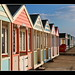 North Parade, Southwold by amdolu - back again