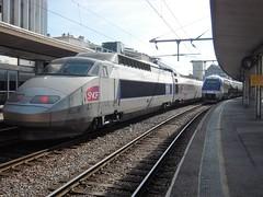 TGV 59 ET B 82717