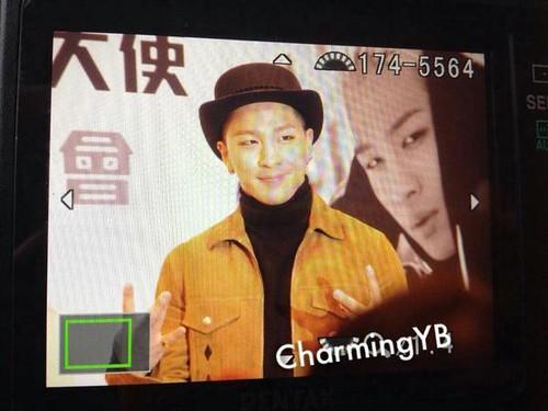 YB-Fanmeeting-HongKong-20141215-more-09