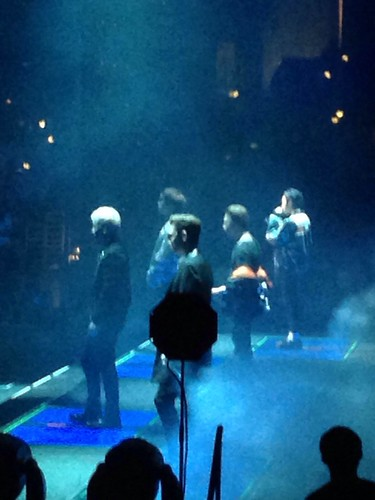Big Bang - Made Tour 2015 - Los Angeles - 03oct2015 - leogdscorpiotop - 03
