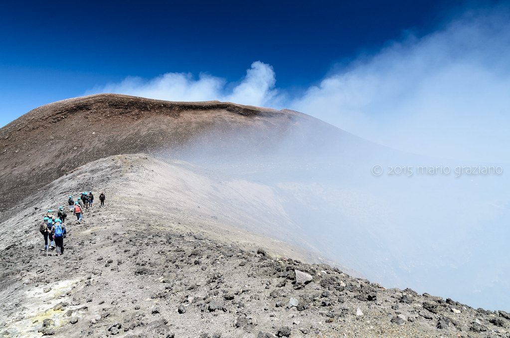 mount etna essay Mount edna essay mount etna 10,922ft (3329 meters) located in italy : 3773°n 1500°e last errupted in january 12, 2011 mount etna is one of the most active volcanoes in the world.