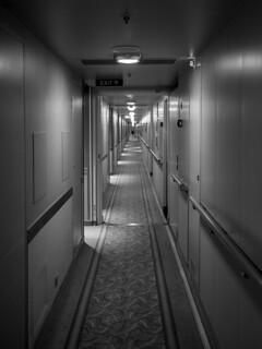 Ventura Corridor