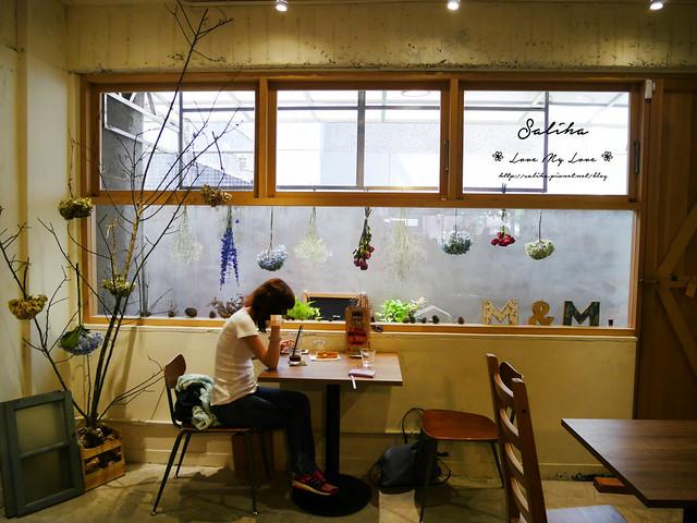 台北不限時下午茶儲房咖啡館menu (34)