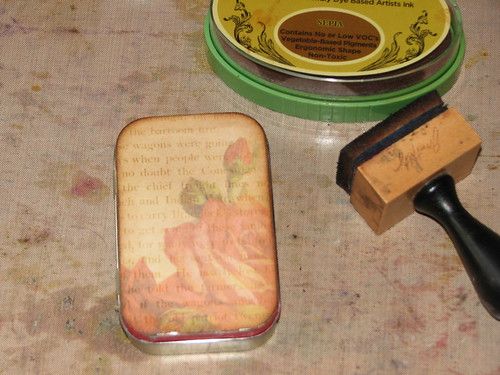 Mom Altoid Tin 004