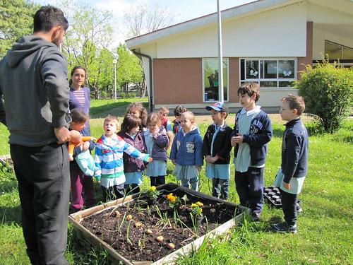 Scuola Ventre 17 Aprile_47