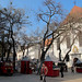 Fotos de Bratislava una pequeña gran ciudad - República Eslovaca