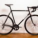 Rapha Mather Continental by R A P H A