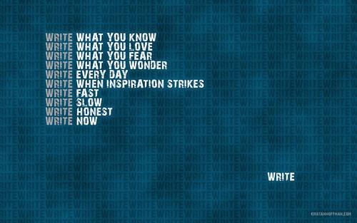 write-honest-write-now-signed