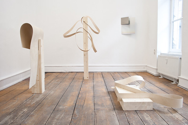 COLASEL_Galerie Raum Drei_artfridge.de