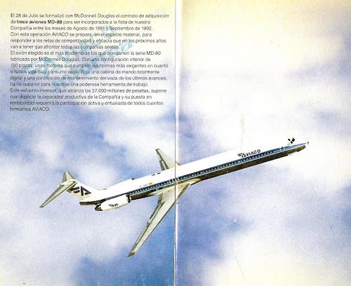 md aviaco presentacion