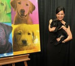 Pinot & Pups April 28 2012 171