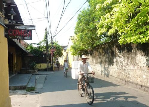 V 12-Cote est-Hoi An-rues et ruelles (2)