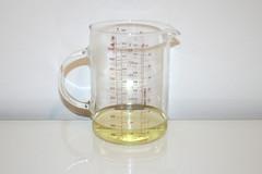 06 - Zutat trockener Weißwein / Zutat dry white wine