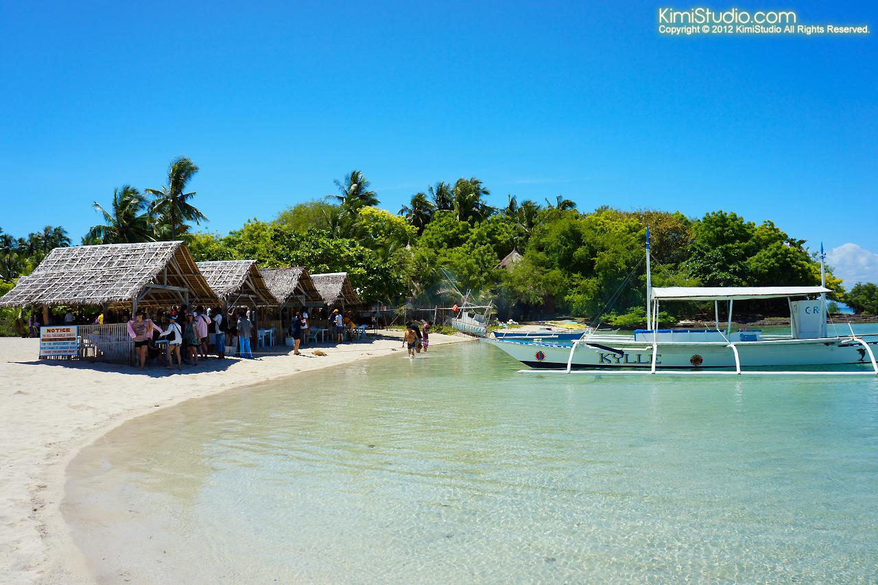 2012.04.19 Philippines-Cebu-Caohagan Island-049