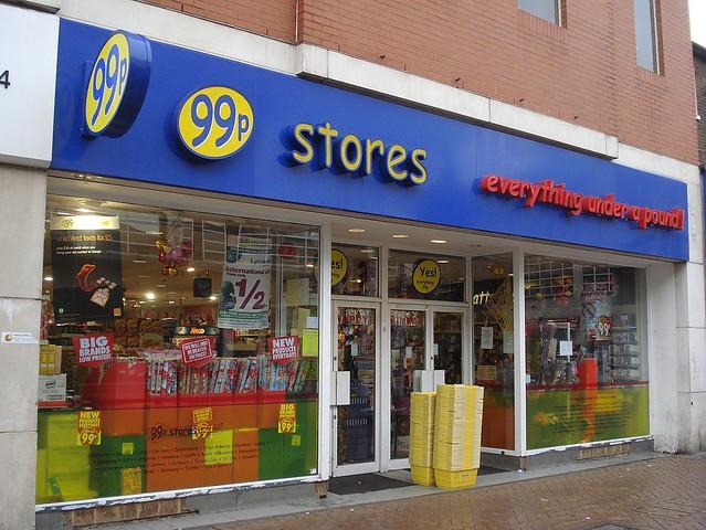 Healh Food Stores In Organe Vale Ca