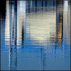 eau en couleurs