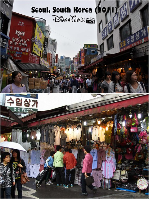 Namdaemun 06
