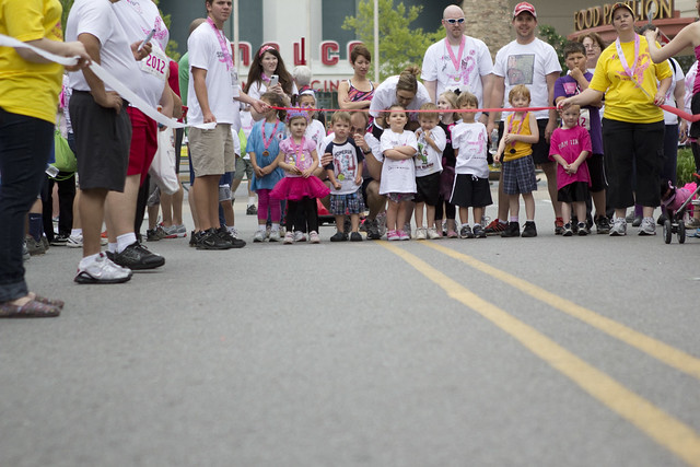 raceforthecure2012_17