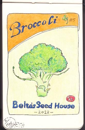 2012_05_04_broccoli_01