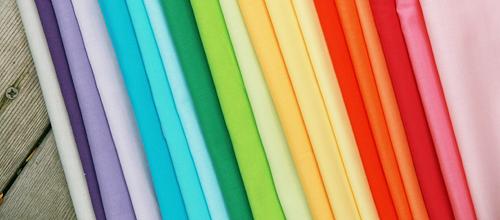 RJR Fabrics - Solids