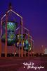 #jeddah by fh0o0d