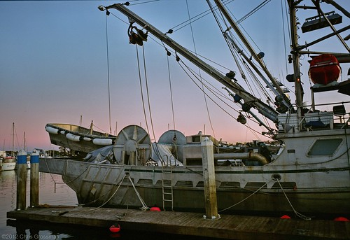 image_ventura_harbor_marine_fuel_inc