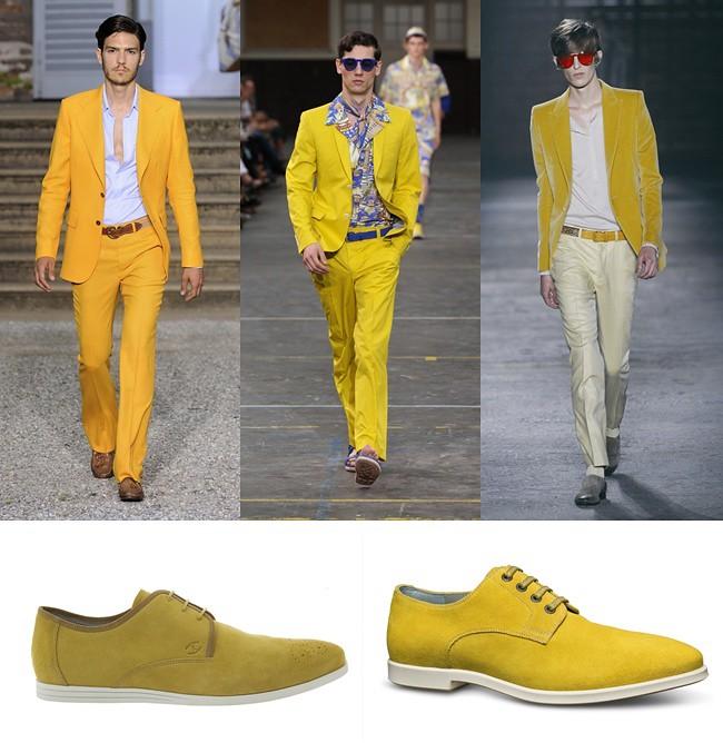 6 - yellow
