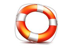 help-icon (1)