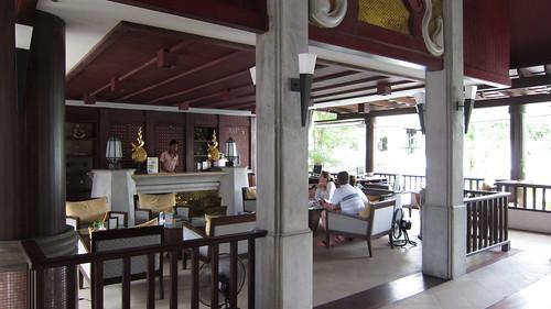 Koh Samui Kandaburi Resort サムイ島カンダブリリゾート (26)