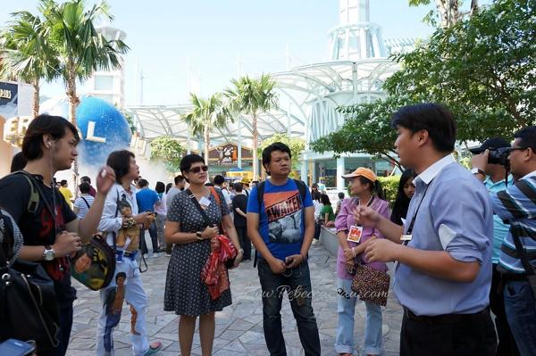 Universal Studio 2012-003