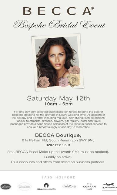 becca-bespoke-bridal-event-invite