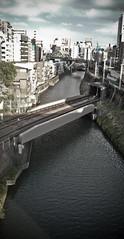 japan trip 2010 x 192