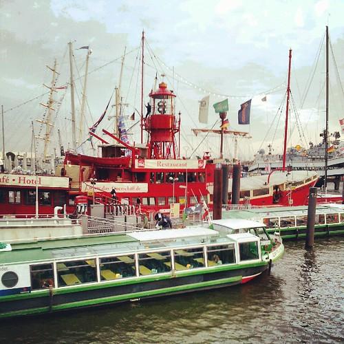 Hamburgo 03