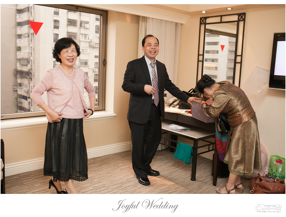 雅琪&孟傑  婚禮紀錄_0038