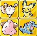 http://www.arcadephase.com/pokemon-games