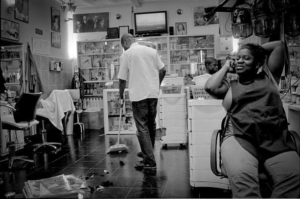 sm_hairdressers-a9ba_142