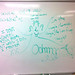 Whiteboards Spring 2012 - 62