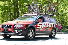 automobile, automotive exterior, sport utility vehicle, vehicle, volvo xc70, volvo cars, land vehicle, luxury vehicle,