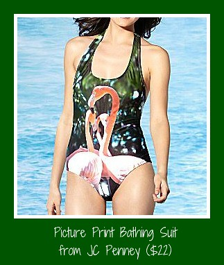 PM_JCPenney_PicturePrint_BathingSuit_22 copy