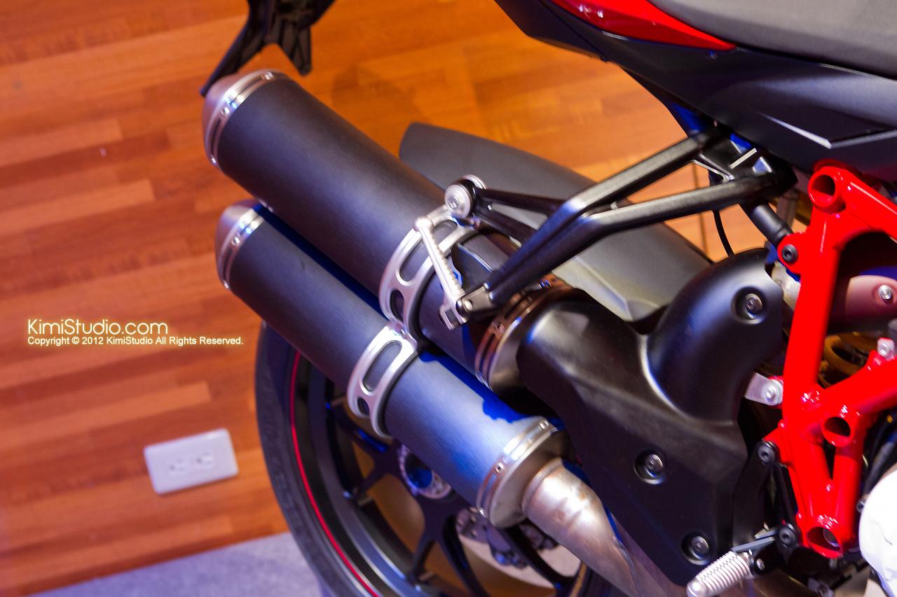 2011.07.26 Ducati-030