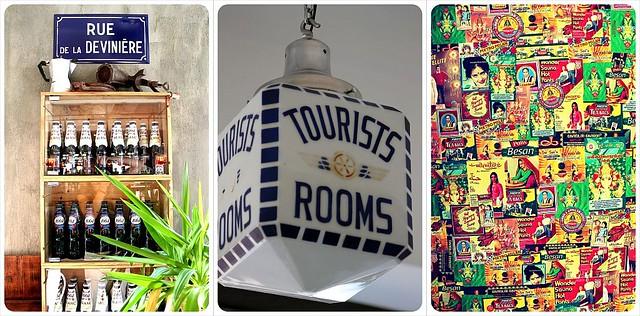 wanderlust hotel singapore first impressions
