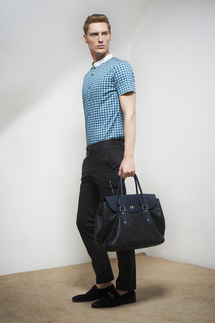 Gordon Bothe0212_Agcatton SS12(Official)