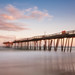 The Pier at Frisco | OBX by boldsheep