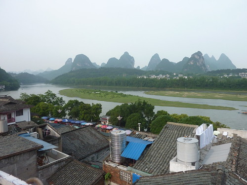 C-Guangxi-Yangshuo-Ville-jour (20)