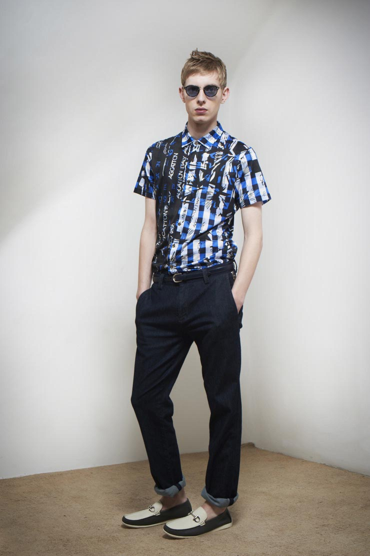 Thomas Penfound0142_Agcatton SS12(Official)