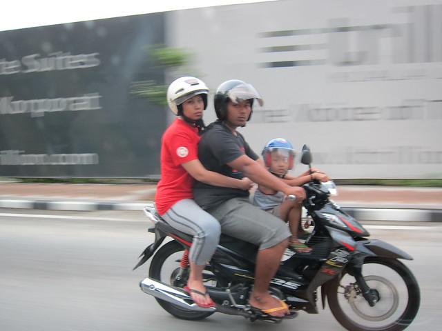 Formula drift Atlanta Malaysia 2012 066