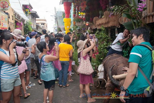 Lucban's Pahiyas Festival-33.jpg