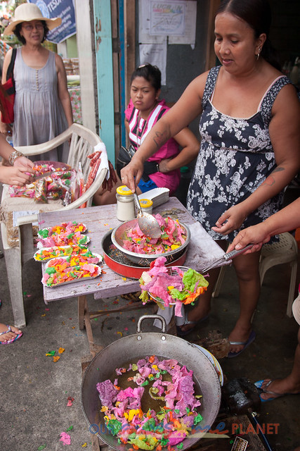 Lucban's Pahiyas Festival-50.jpg