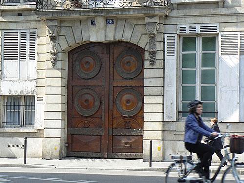 la belle porte.jpg